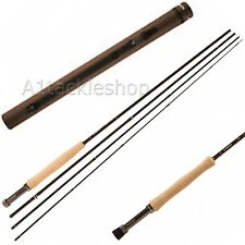 Greys GR40 Trout Fly Fishing Fly Rods