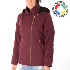 Bench damen jacke to the point