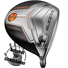 pour Gauchier COBRA Golf Men's King F7 Ti CONDUCTEUR tige en graphite incl.