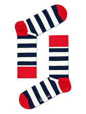 HAPPY SOCKS STRIPE SOCK 045