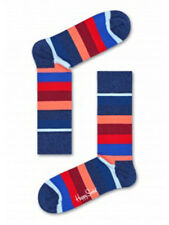 HAPPY SOCKS STRIPE SOCK 6003