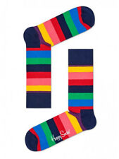 HAPPY SOCKS STRIPE SOCK 6001
