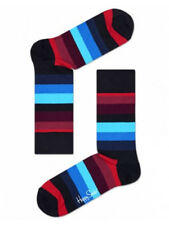HAPPY SOCKS STRIPE SOCK 068