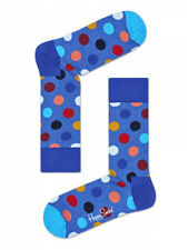 HAPPY SOCKS BIG DOT SOCK 6002