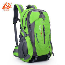 Sale Nylon Black Backpack Waterproof Men'S Back Pack Laptop Mochila High Quality