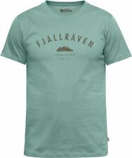 Fjall Raven Classic Mountain/Retro/Logo/Rock Logo/Trekking Equipment T Shirts