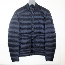 Belstaff - Jacket - Halewood Solid Blouson- AW17 - RRP: £350 - Now: £250!