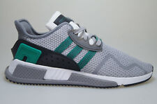 ADIDAS EQUIPMENT Cushion ADV ah2232 GRIGIO/Verde Scarpe da Ginnastica Originals