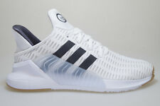 ADIDAS CLIMACOOL 02/17 cq3054 blanc Chaussures Baskets Hommes