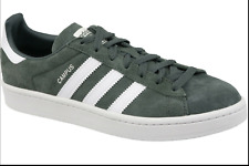 adidas Gents' Vs Advantage Clean CMF C Low-Top Sneakers