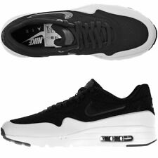 Nike Air Max 1 Ultra NUOVO Vadym DS Sneakers 90 BW
