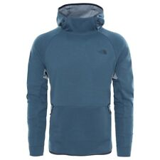 The North Face Slacker Po Hoodie Lifestyle Ropa Hombre