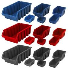 Open Storage Box Storage Boxes Stacking Boxes Stackable Boxes Sorting Box Box