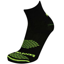 Rywan Bi Climasocks Trail black/yellow | R1049N