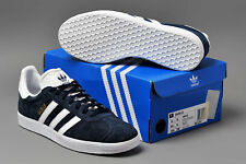Adidas Gazelle Originals bb5478 royalblue NP