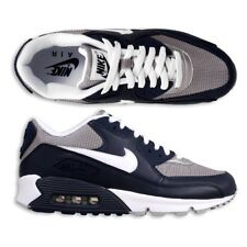 Nike Air Max 90 1 BW Thea Ltd NUOVO Sneakers 3025018412