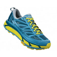 Hoka Mafate Speed 2 midnight / niagara