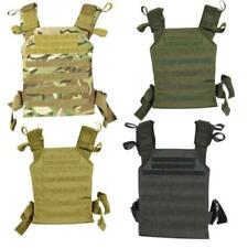 Viper Elite Carrier Tactical Airsoft Military Combat Plate Carrier Molle