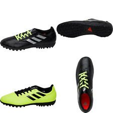 Adidas Mens Conquisto II TF Astro Football Boots NEW Boxed Size 6-12 +Half Sizes