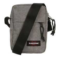 Hombre Eastpak The One Bolso - Sunday Gris