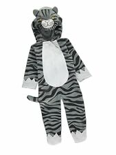 George Mog The Cat Childrens Fancy Dress Costume Outfit