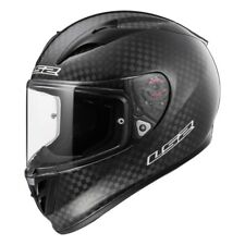 Caschi LS2 ARROW C EVO FF323 Solid Carbon