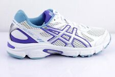Asics Gel IKAIA 4 Zapatillas Zapatillas De Correr Zapatos Jogging ABB