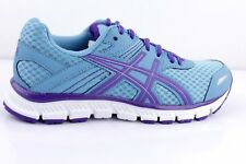 Asics Gel Zaraca Zapatillas Zapatillas De Correr Zapatos Jogging ABB