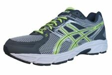 Asics Gel Contend Mens Running sneakers / Shoes - Grey