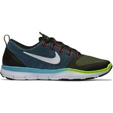 Nike Free Train Versatility 833258013 bleu baskets basses 42.0,43.0