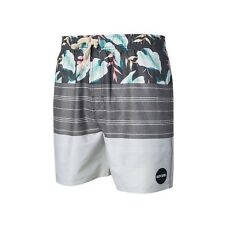 "Boardshort Rip Curl Volley Surftrip 16"" Black"