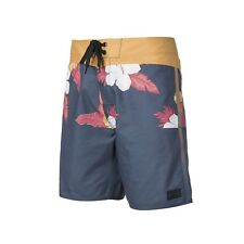"Boardshort Rip Curl Elevate 18"" Gold"