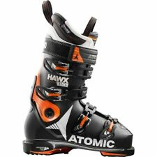Atomic Hawx Ultra 110 Thermoformable Alpino y Freestyle Botas Alpino y Freestyle