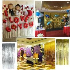 Mothers Day Special Pack Giant Heart Foil Balloons and Letters 'MUM' gold/silver