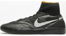 Nike Air Zoom Hyperfeel Koston III XT Sneaker Zapatos Zapatilla negro 860627 008