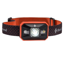 Black Diamond Storm Headlamp 350 Lumens
