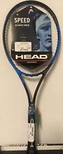 HEAD Graphene Touch Speed MP - unbesaitet (234208) Tennisschläger