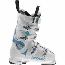 Atomic Hawx Ultra 90 W Thermoformable Alpino y Freestyle Botas Alpino y Frees...