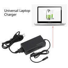 !96W Universal Power Charger Charging Adapter AC 110V/240V For Laptop NotebookBO
