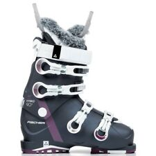 Fischer My Hybrid 90+ Thermoformable Alpino y Freestyle Botas Alpino y Freestyle
