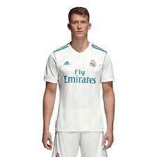 Adidas Hommes t-shirts MAILLOT DE FOOTBALL REAL MADRID HOME REPLICA Ronaldo