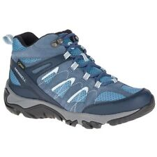 Merrell Outmost Mid Vent Gtx W Mujer Botas Trekking