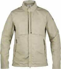 FJALL RAVEN TRAVELLERS JACKETS