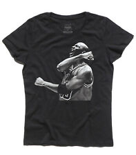 CAMISETA Michael Jordan MJ Chicago NBA Toros baloncesto Air Su Airness cult