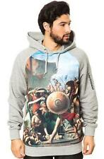Crooks and Castles - Pillage Pullover