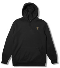 Crooks and Castles - Bentley Pullover