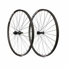"Acros XC Race Carbon 29"" MTB 25mm Ruedas Carreras - Ruedas Set"