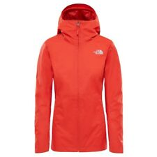 The North Face Tanken Zin In Jacket W Chaquetas Impermeables