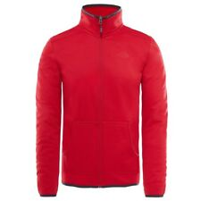 The North Face Tanken Fz Jacket Chaquetas Forros Polares