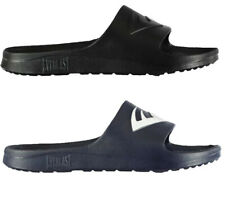 EVERLAST Tongs 41 42 43 44 45 46 47 48 Sandales Chaussures de bain tongs